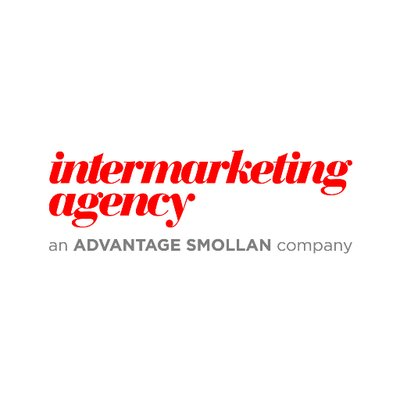 Intermarketing Agency Logo