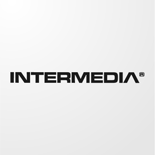 Intermedia Software Logo