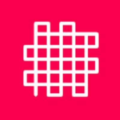 Intermesh Creative Logo
