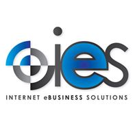 Internet eBusiness Solutions logo