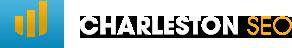 Internet Marketing Charleston SC Logo