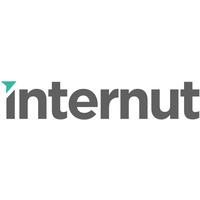 Internut Sdn. Bhd. Logo