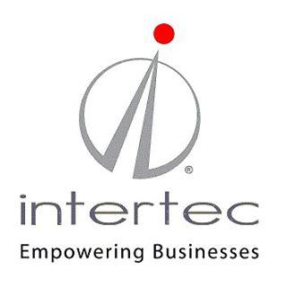 Intertec Systems Logo