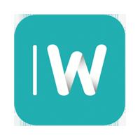 Inteweave Logo