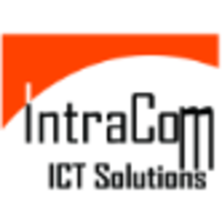 IntraCom ICT Solutions