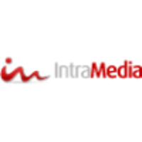 IntraMedia Logo