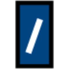 Intredium logo