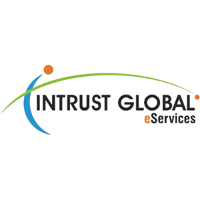 Intrust Global Logo