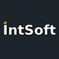 IntSoft Consultoria