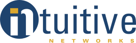 Intuitive Networks, Inc. Logo
