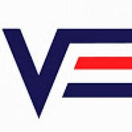 Invensis Logo
