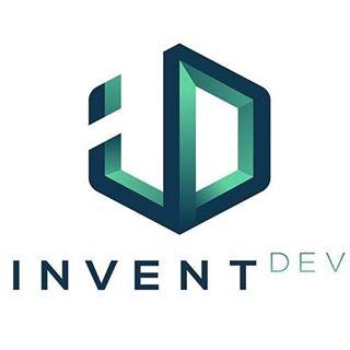 Invent Dev Inc