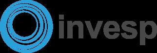 Invesp Logo