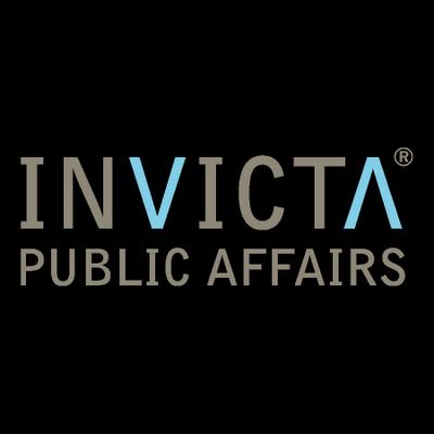 Invicta Public Affairs