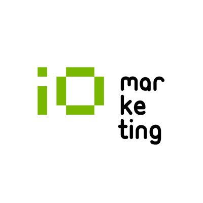 IOMarketing