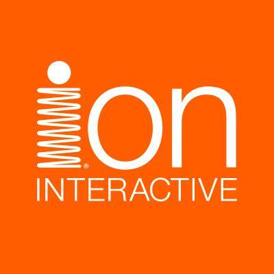 ion interactiveLogo