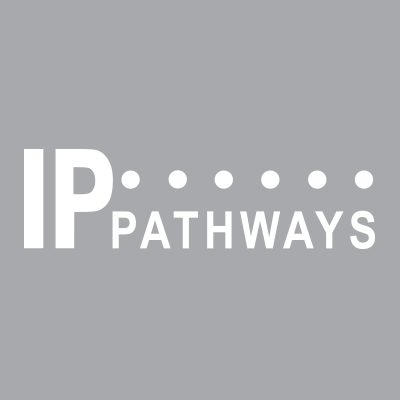 IP Pathways logo