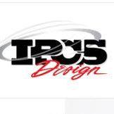 IPCS Design Logo