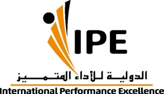 International Performance Excellence IPE