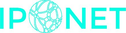 IPNET Logo