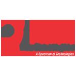 iPrism Technologies Logo