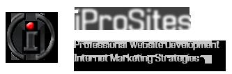iProsites Logo