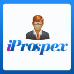 iProspex