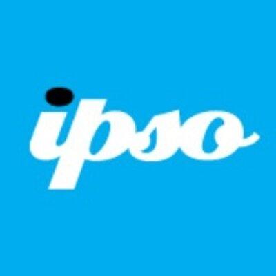 ipsoCreative