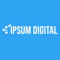 Ipsum Digital