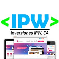 IPW C.A.