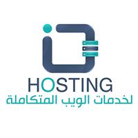 IQ Hosting