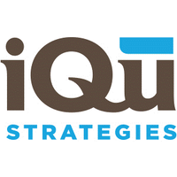 iQu Strategies Logo