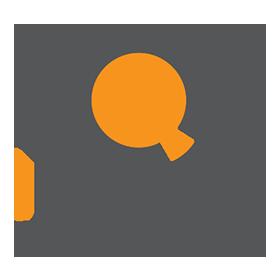 iQuanti, Inc. Logo