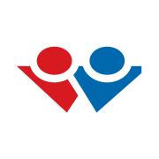 IranTalent.com Logo
