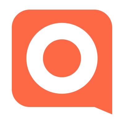 IRIO Logo