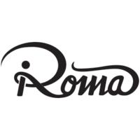 iRoma Logo