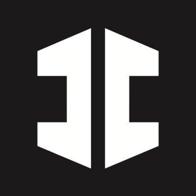 Iron Creative Logo