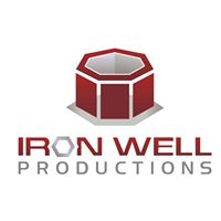Iron Well Productions