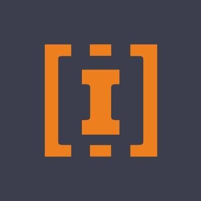 IRONCLAD Marketing Logo