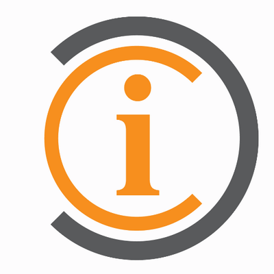 iSECURE LLC Logo