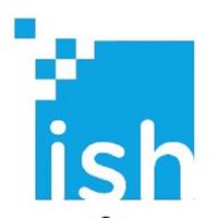 ISH Technologies Logo