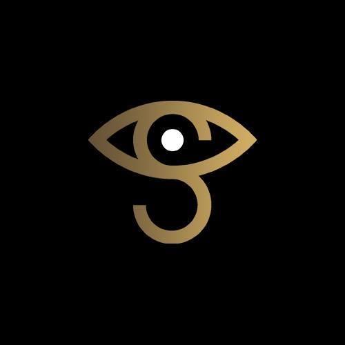 iShot Agency Logo