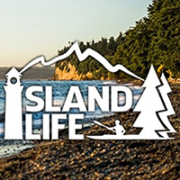 Island Life Web Design, Inc.