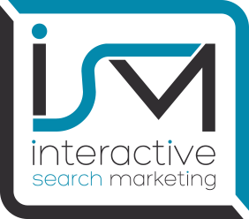 Interactive Search Marketing Logo