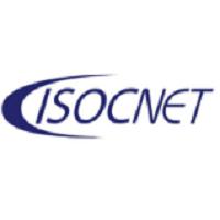 ISOCNET Logo