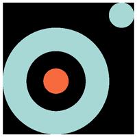 Underscope Logo