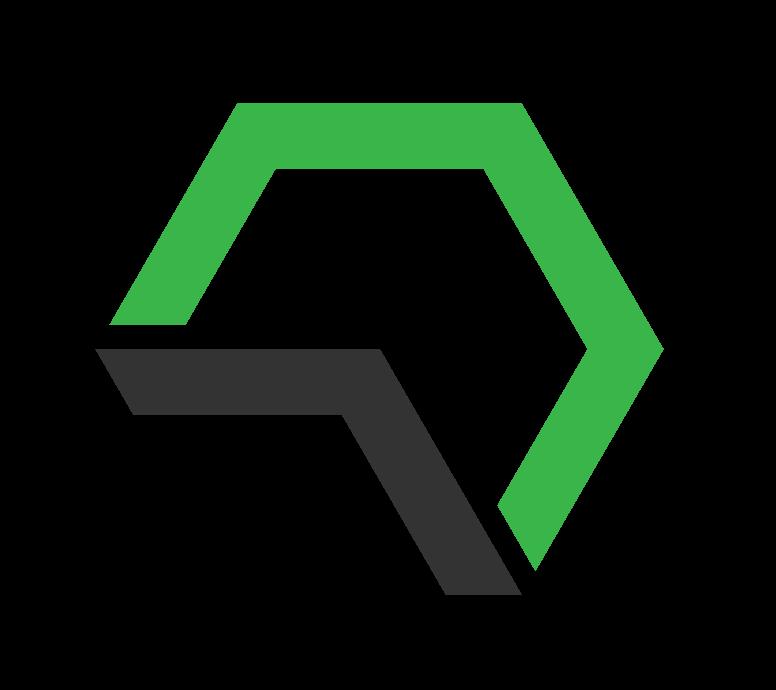 Acid Labs Logo