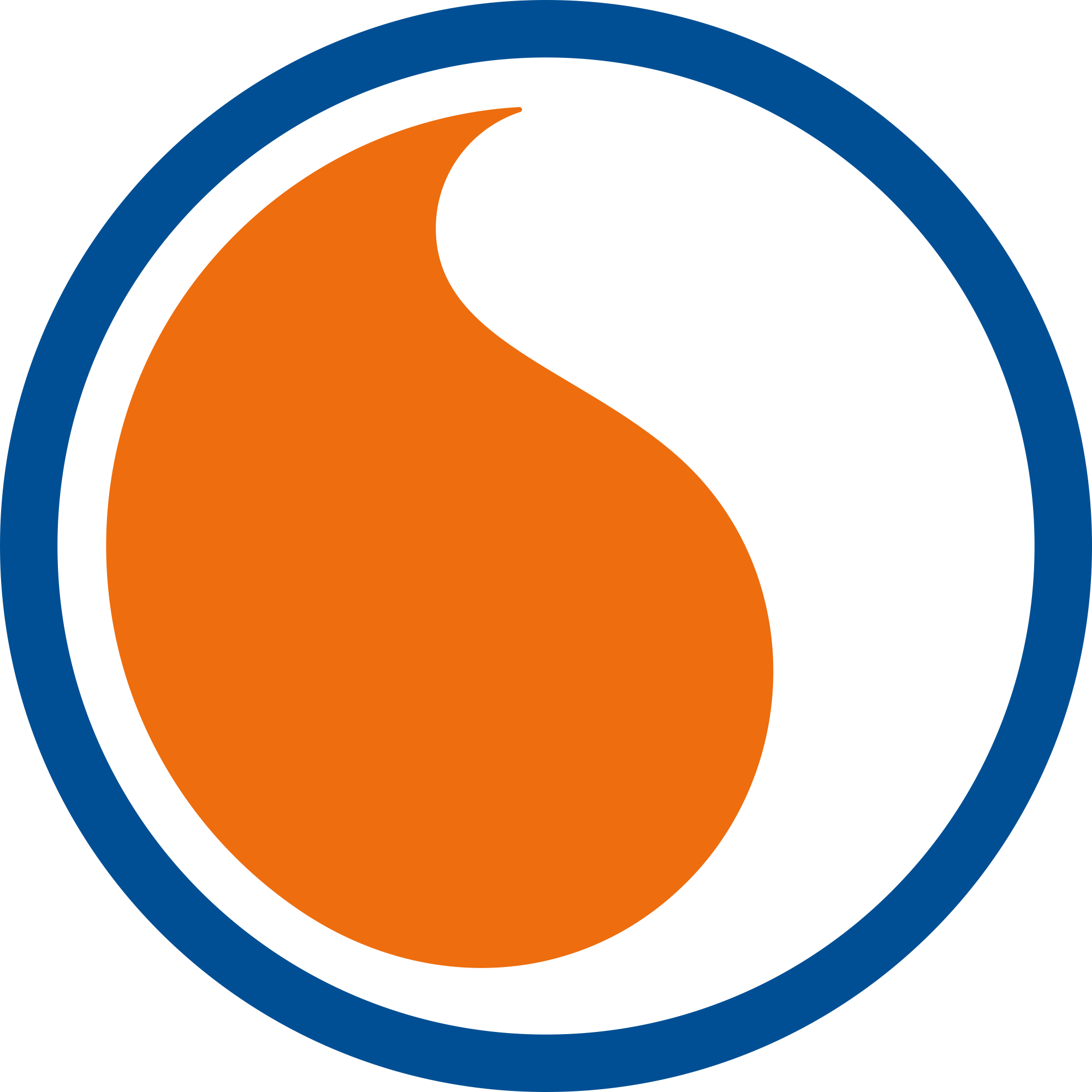 Serfe Logo