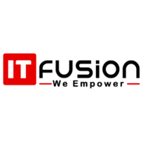 IT-Fusion Software House