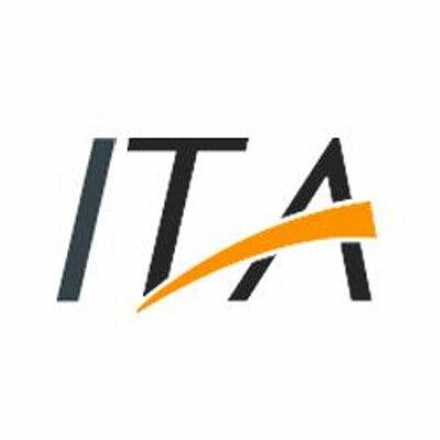 IT Acceleration Logo